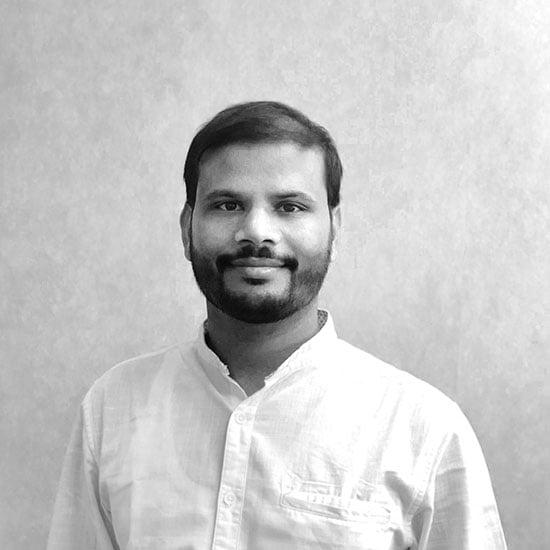 Anil Bandari