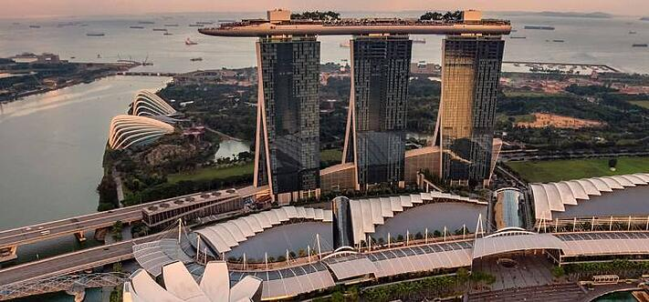 Tarantula to participate in the TowerXchange Meetup Asia 2017
