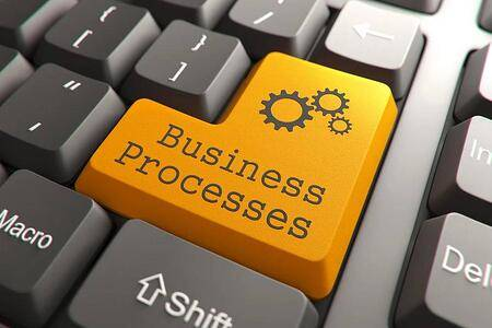 Business transformation: How to easily digitalize your business with software tools