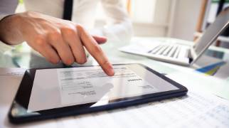 telecom site management software billing manager