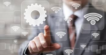 telecom site management software co location manager