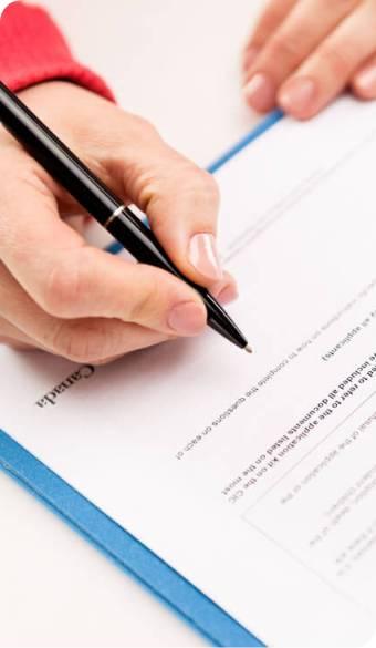 telecom site management software lease manager