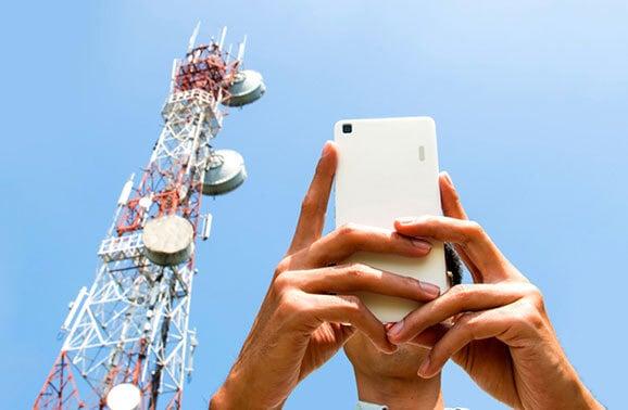 telecom management software field force solution
