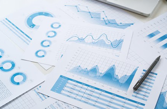 telecom-management-software-reporting