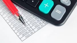 telecom management software billing