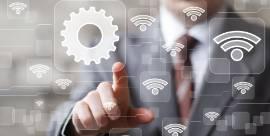 telecom management software co location