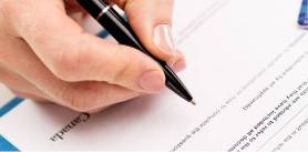 telecom management software lease