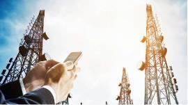 telecom management software operations maintenance