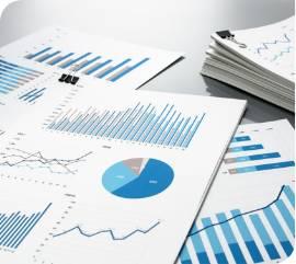 telecom management software reporting