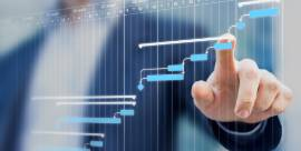 telecom management software rollout