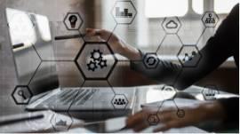 telecom management software site access