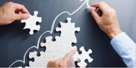 telecom management software tower acquisition