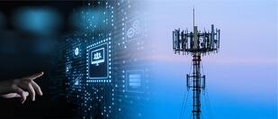 How OSS and BSS is shaping the present and future of the Telecom Infrastructure Industry