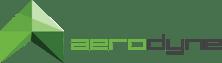 aerodyne-logo-main