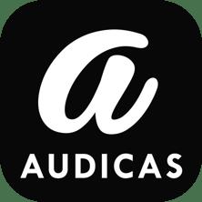 audicas2