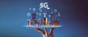 OSS BSS in the Age of 5G
