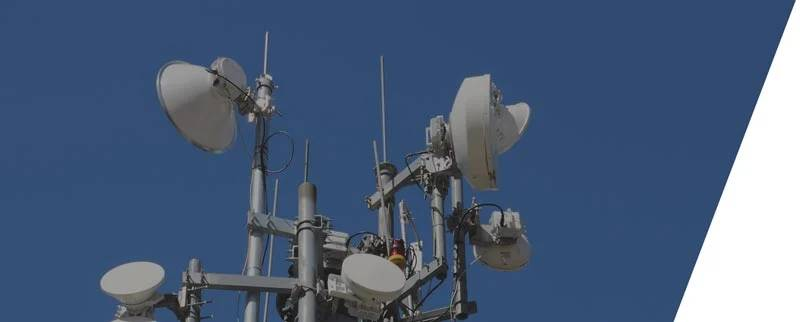 telecom site management software get in touch