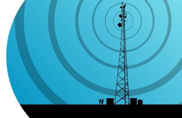 telecom management software connect now