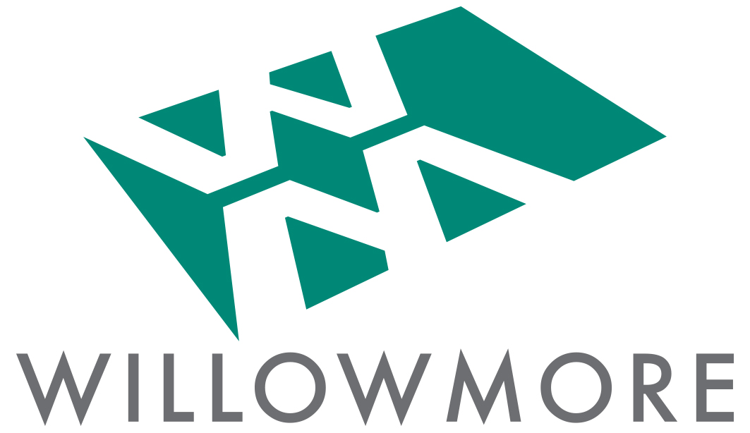 Willowmore_Logo_Final_Colour